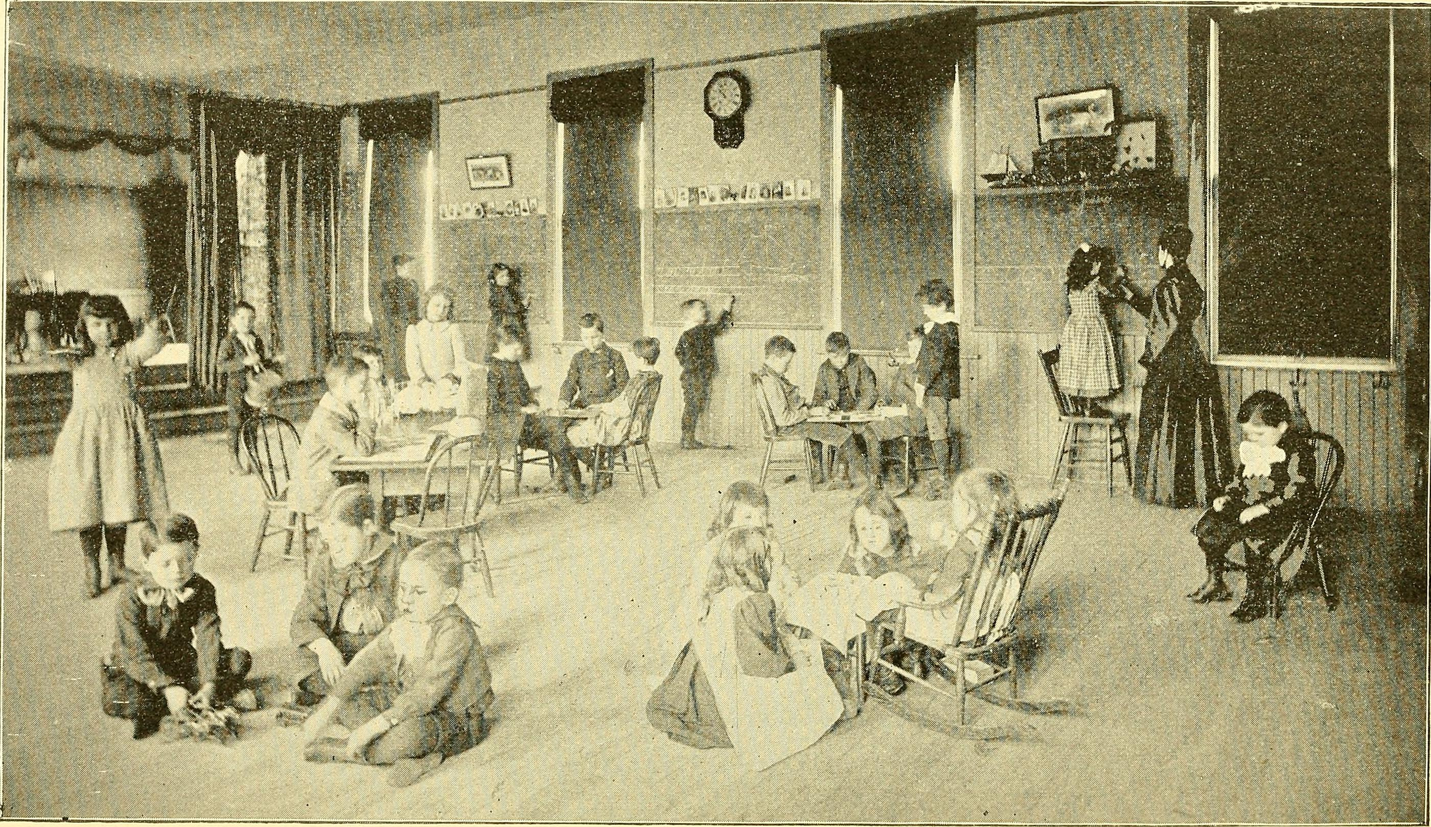 File:Histories of American schools for the deaf, 1817-1893 (1893)