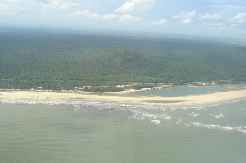 File Ho Coc Beach Jpg
