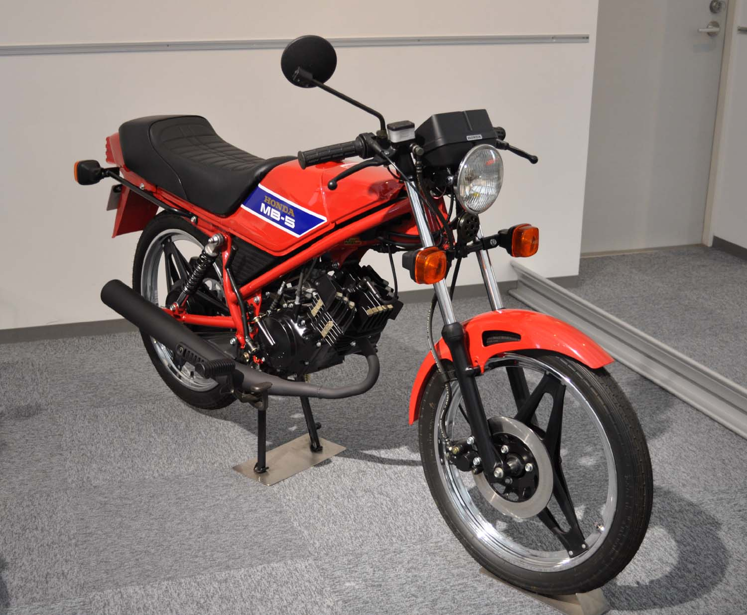 File Honda Mb50 1979 Jpg Wikimedia Commons