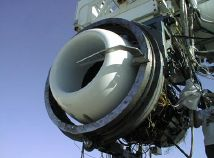 Honeywell TF731-60 document NASA-TM—2002-211573.jpg