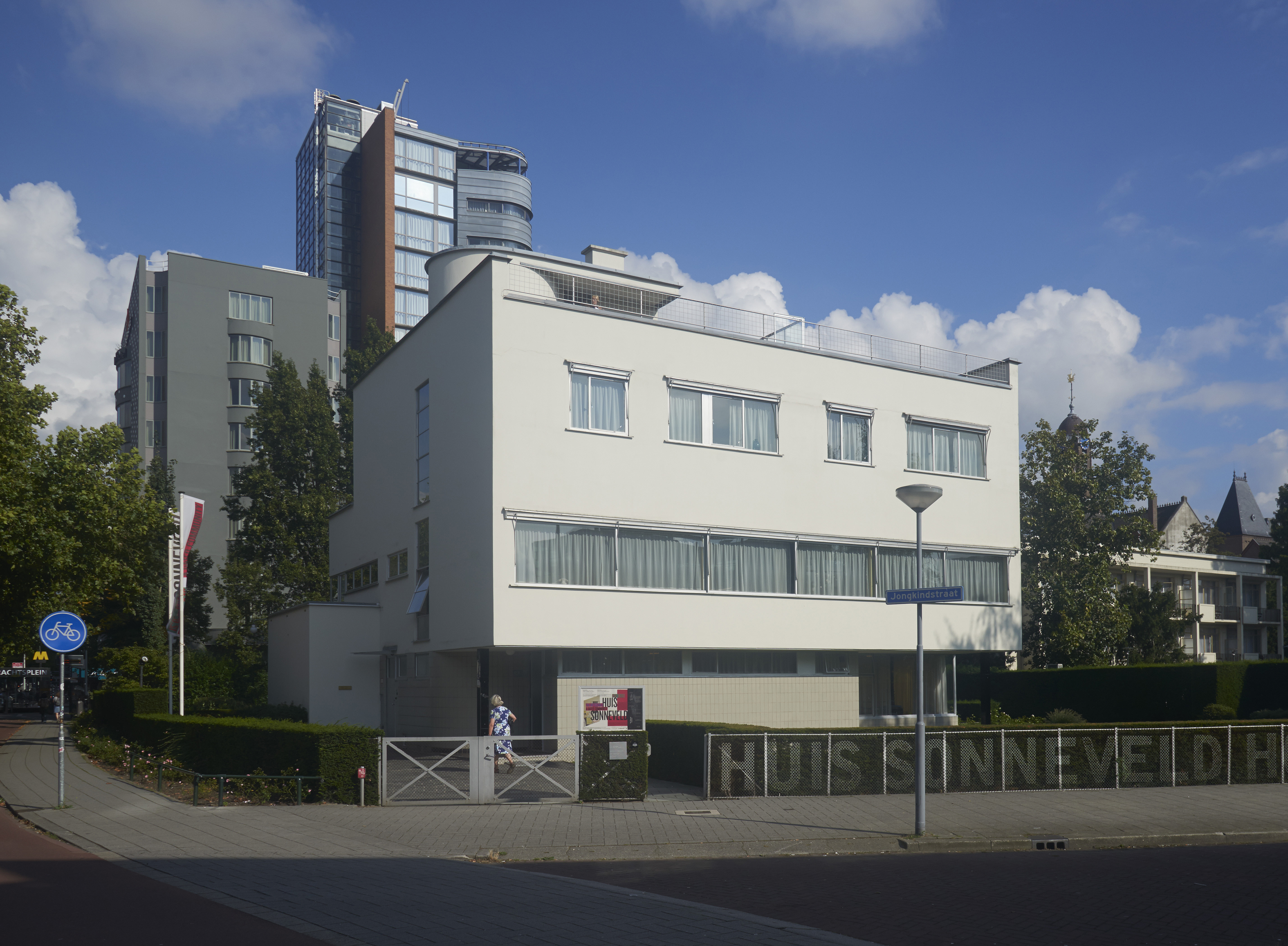 File huis sonneveld exterieur g wikimedia commons