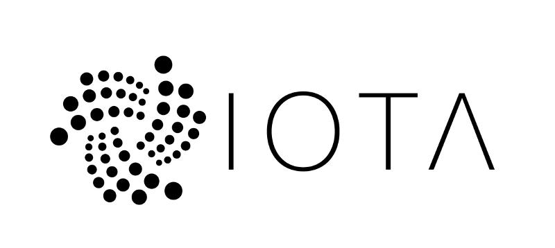 Kryptovalutan Iota