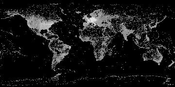 Imageworld-small.png