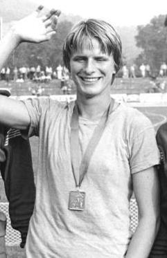 Ingrid Auerswald