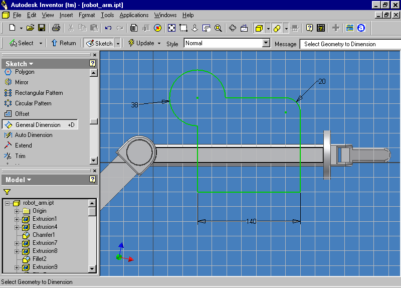 File:Inventor 5 3 drawing png - Wikimedia Commons