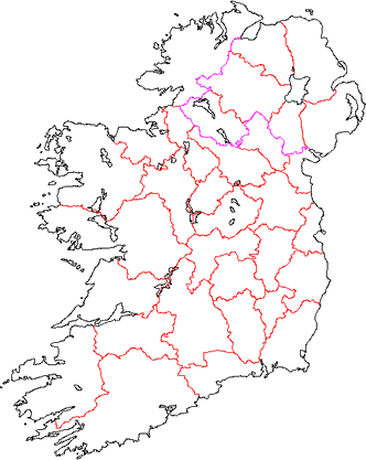 File:Ireland counties.PNG - Wikimedia Commons