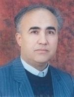 Jafar Zafarani