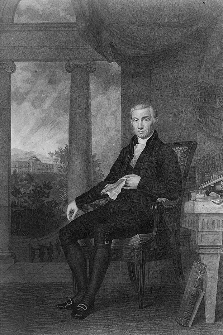 filejames monroe sitting portrait2jpg wikimedia commons