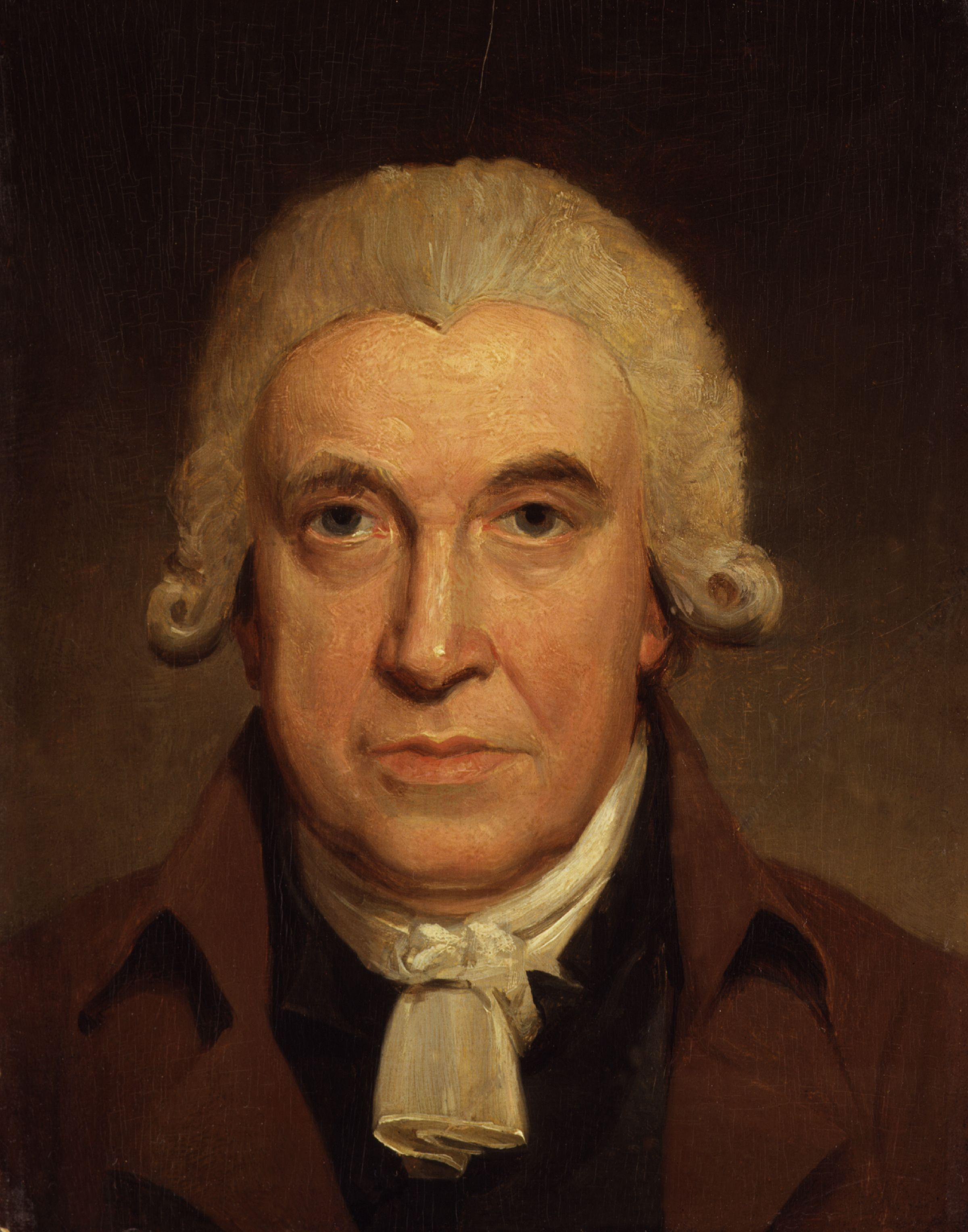 File:James Watt by Henry Howard.jpg - Wikimedia Commons