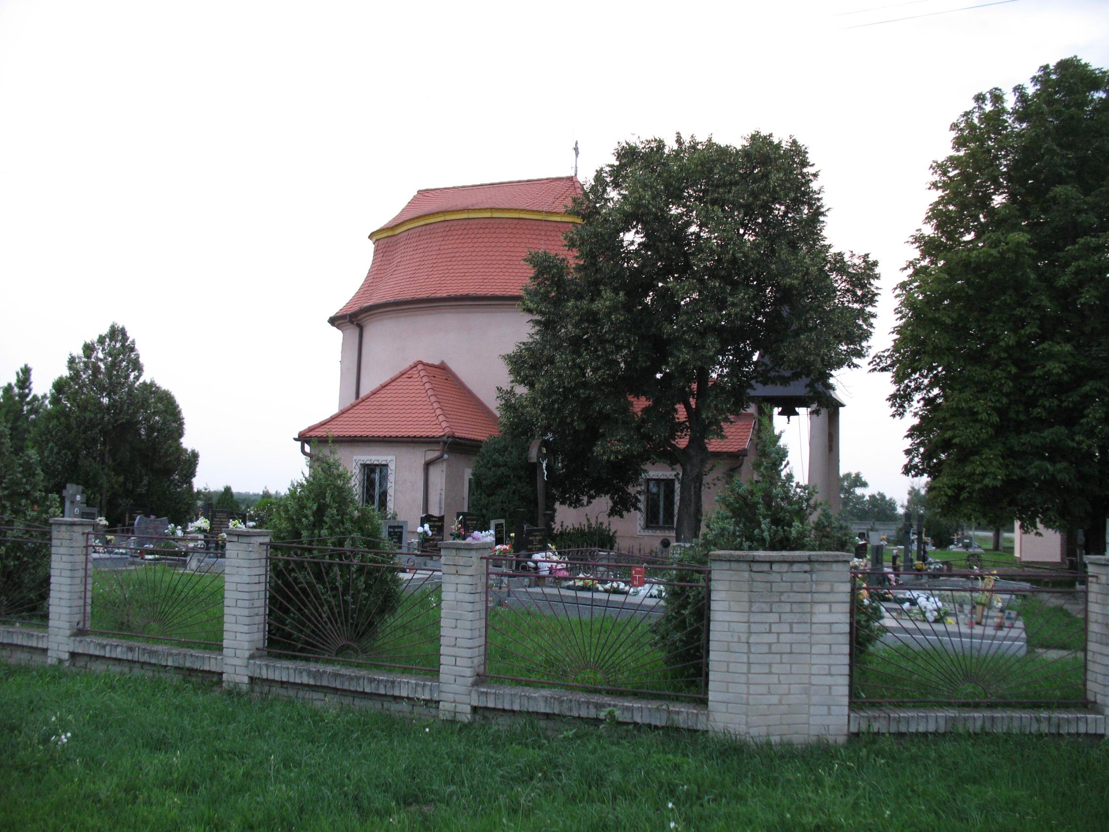 Jatov
