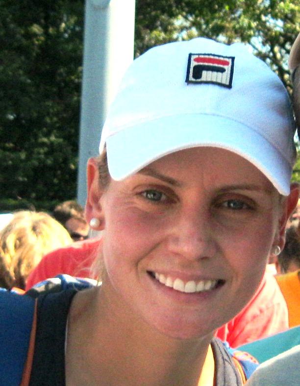 Jelena Dokic - Wikipedia 61956c128619
