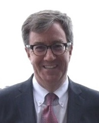 Jim Watson (Canadian politician) Canadian politician