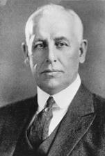 John F . Nugent
