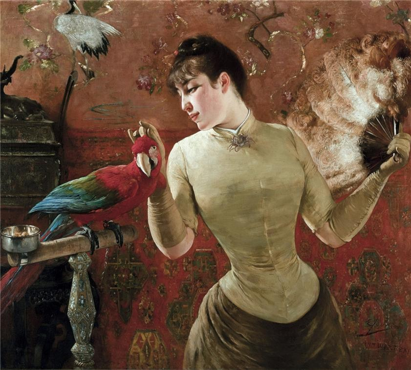 File:Joors Lady with parrot.jpg