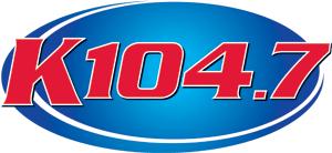 WSPK Radio station in Poughkeepsie, New York