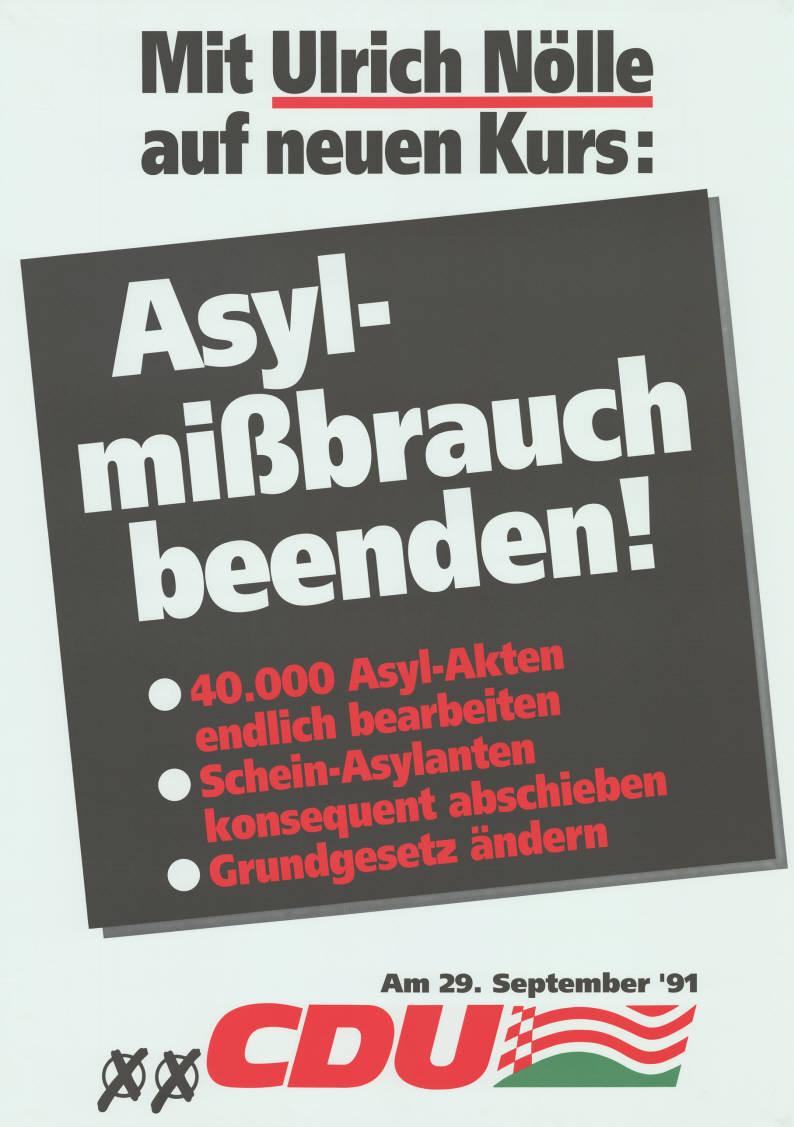 KAS-Asylrecht-Bild-4600-1.jpg