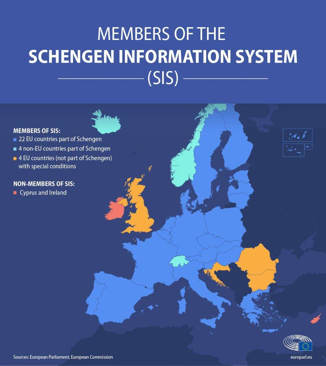 Fichier Kaart Europa Okt 2018 Schengenacquis Afsj Etias Jpg