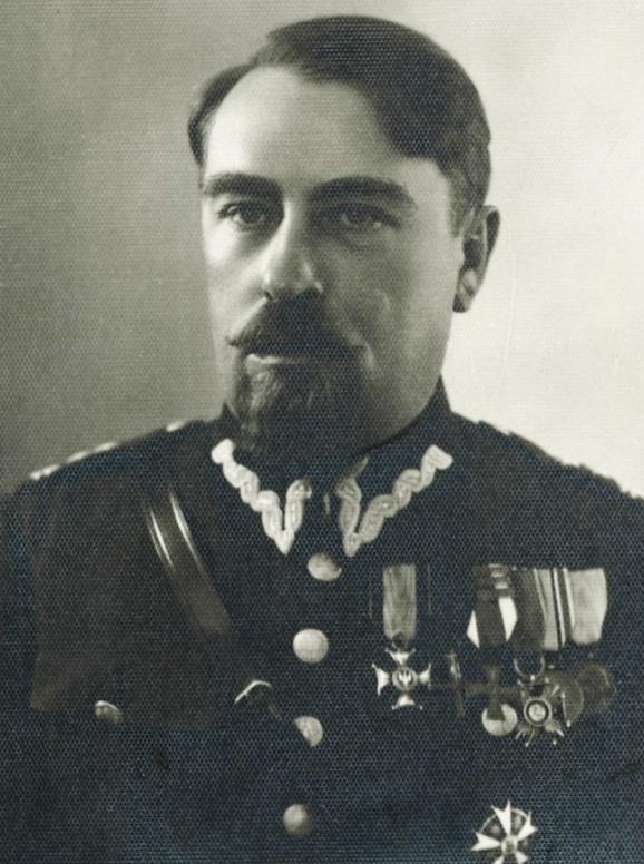 Kazimierz Bogaczewicz 1.JPG