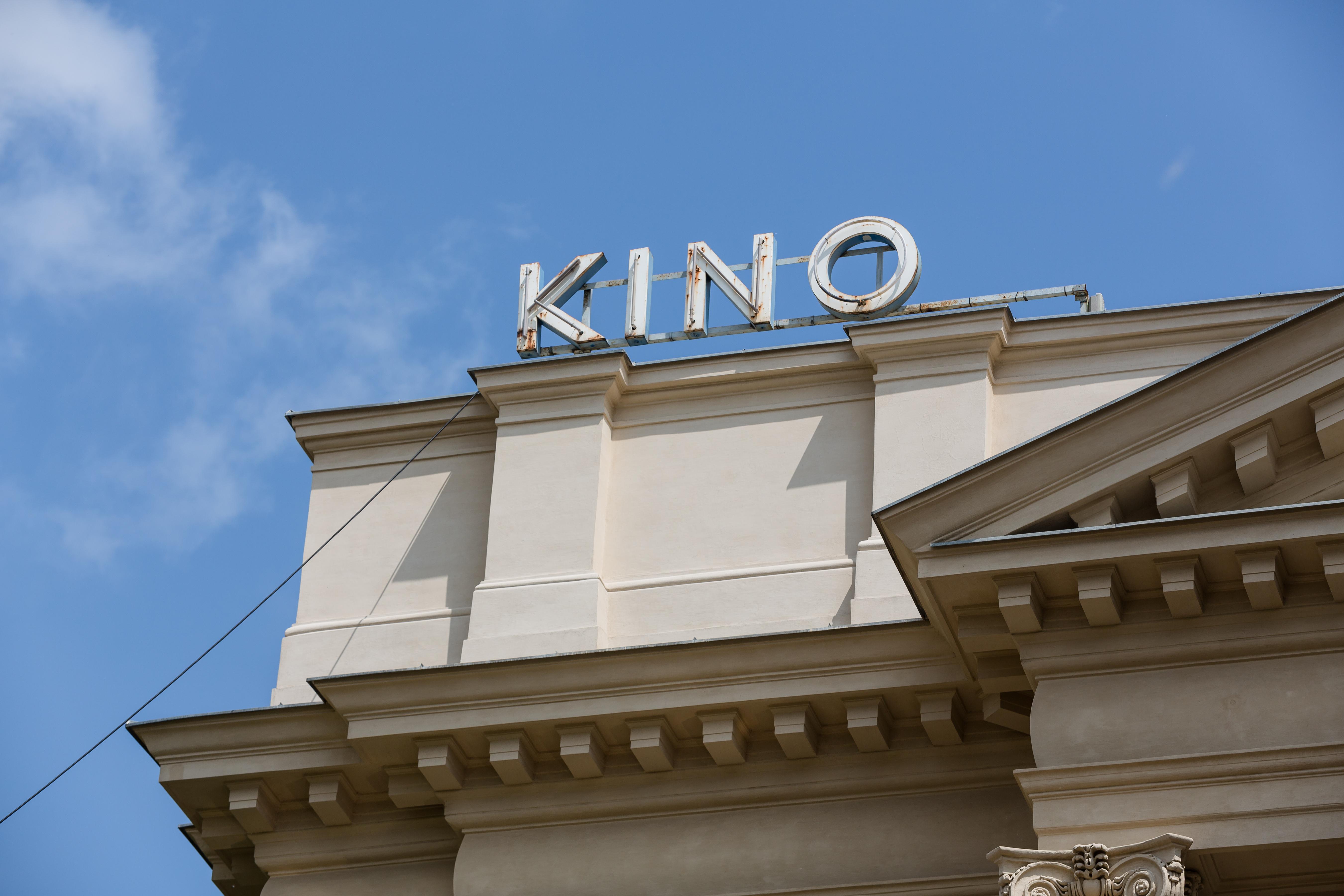 Filekino Im Künstlerhaus Wien 2016 Bjpg Wikimedia Commons