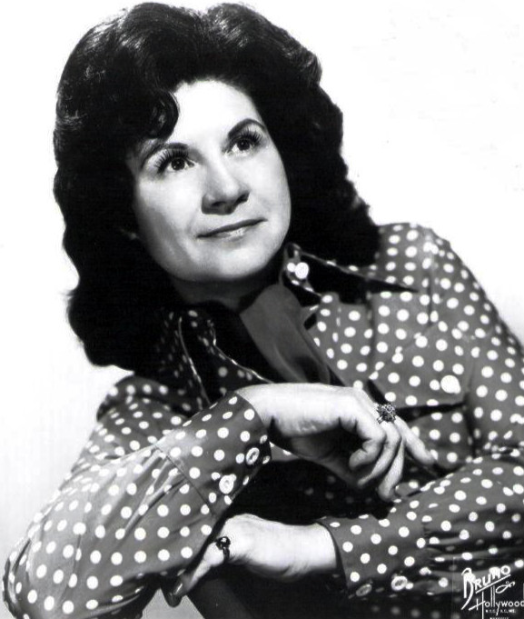 Kitty Wells Wikipedia