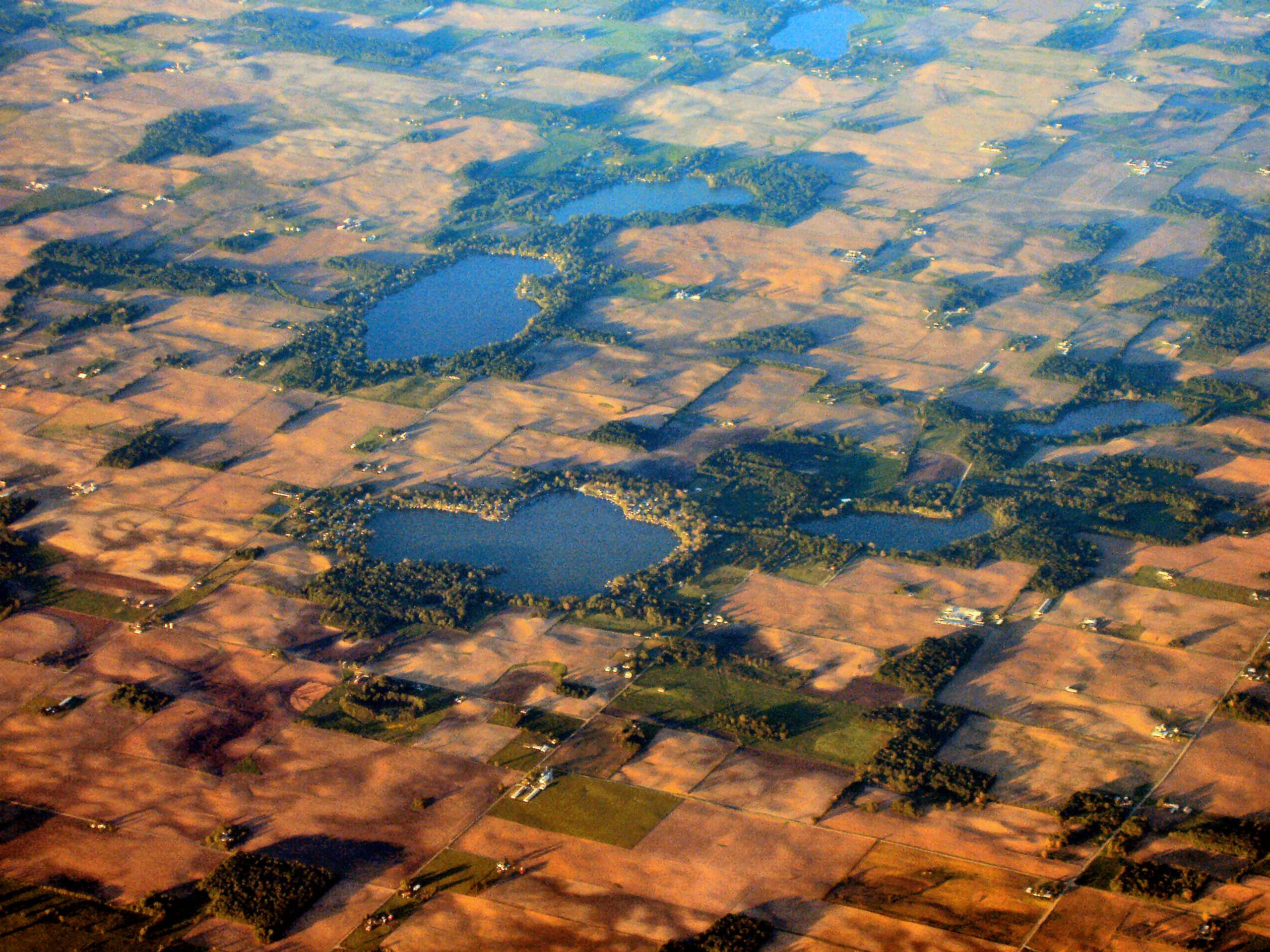 Indiana kosciusko county syracuse - Kosciusko County Indiana