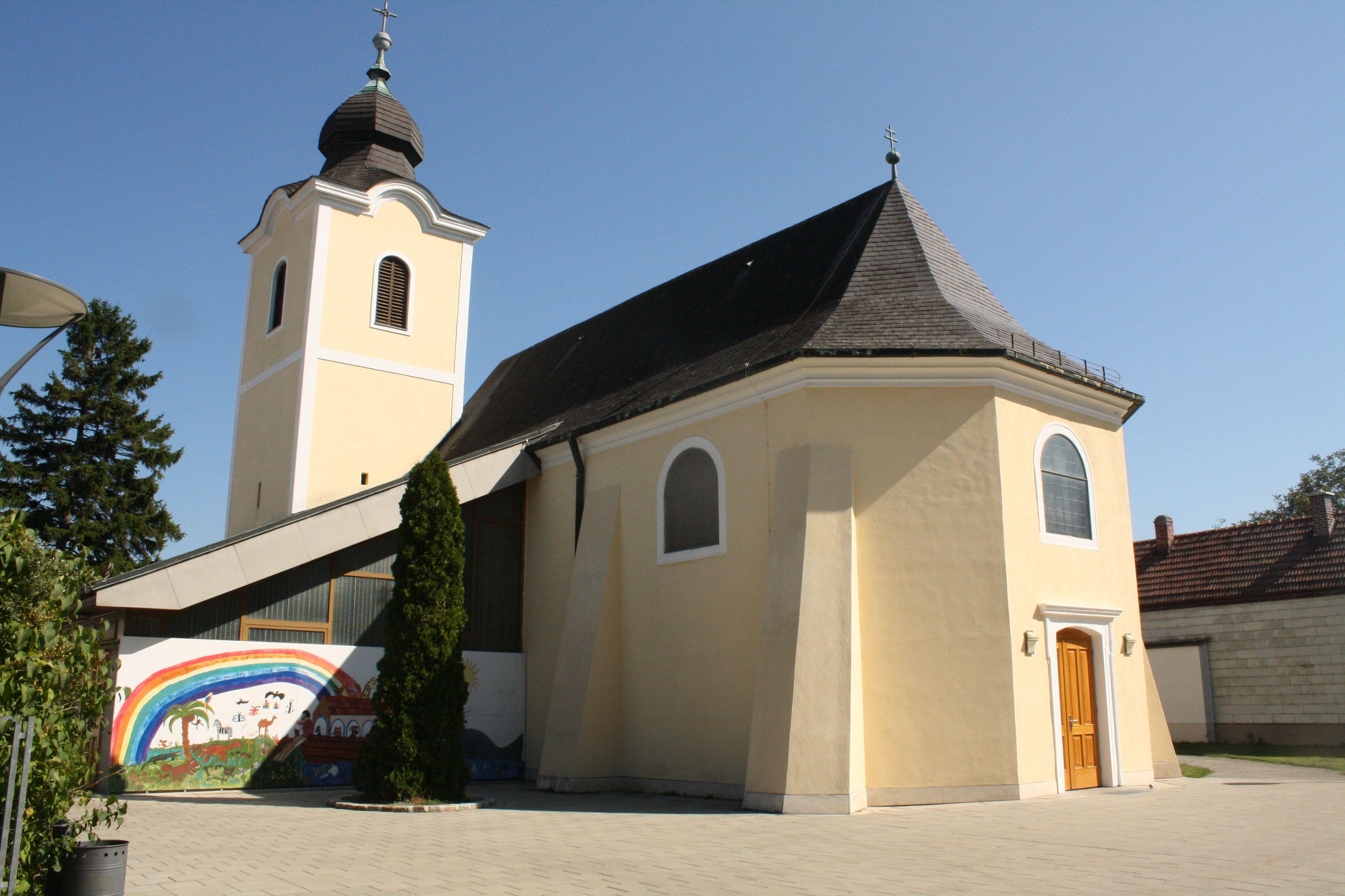 Kottingbrunn Single Verein Graz