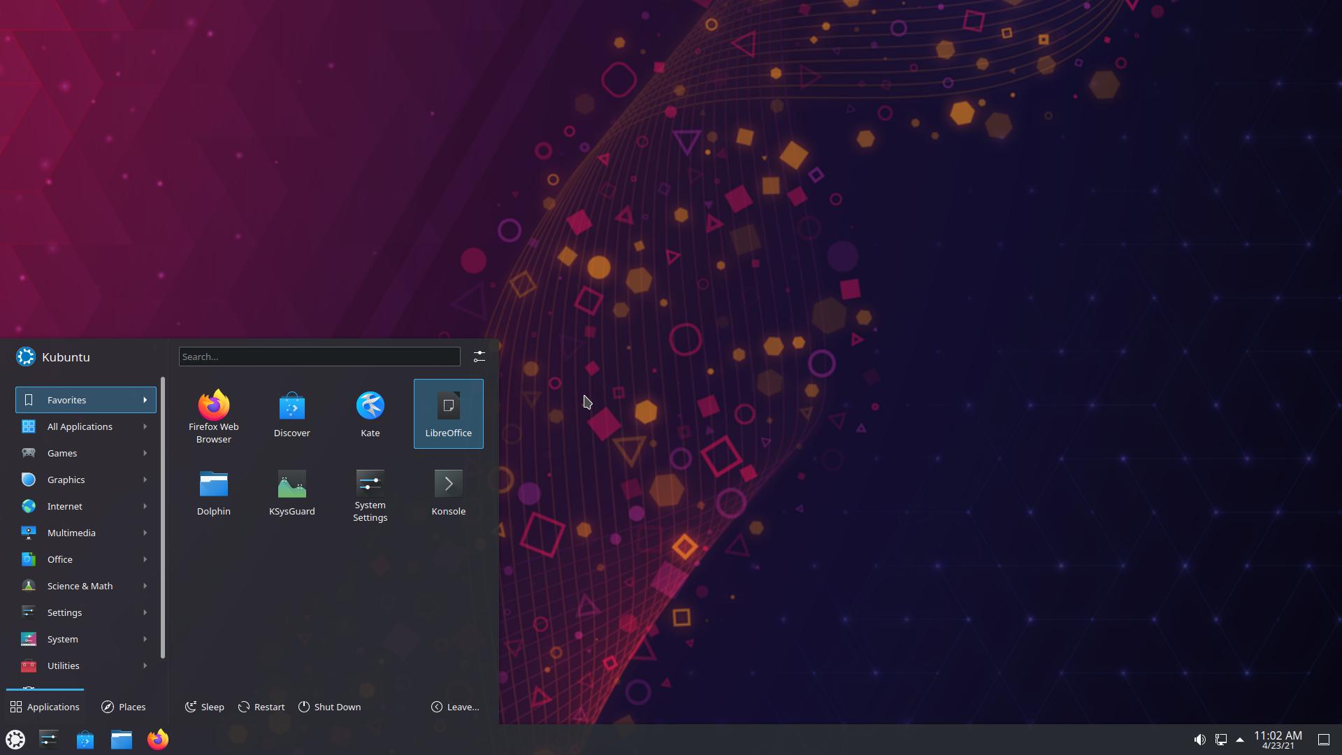 Kubuntu 21.04 Desktop en.png