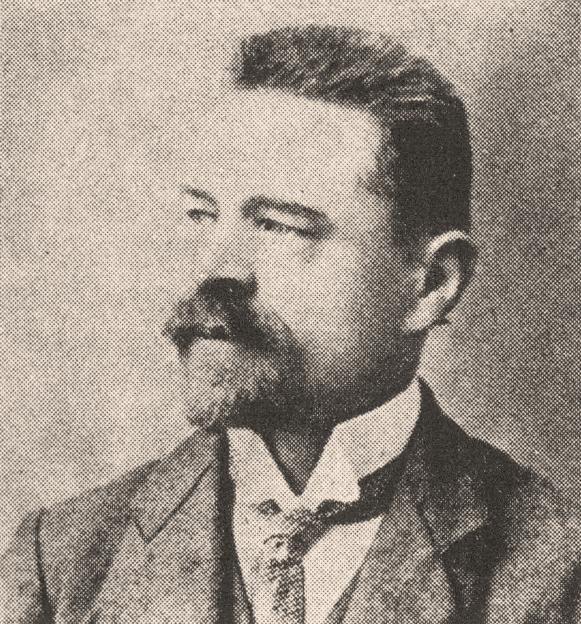 Martin Kukucin Wikipedie