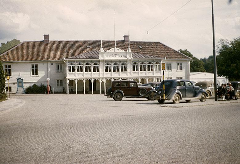 File:Kungälv - KMB - 16001000239784.jpg