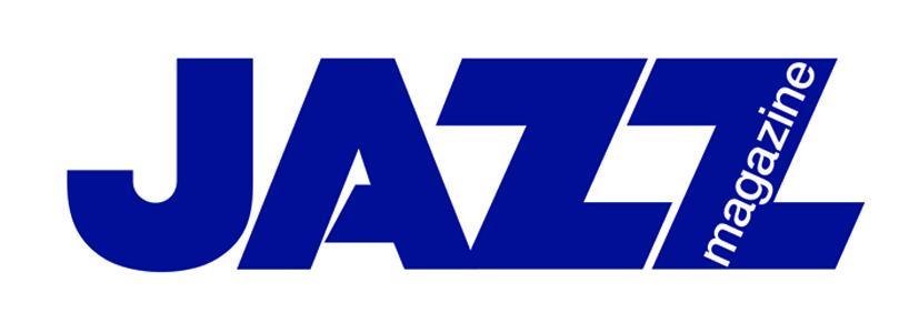 """Résultat de recherche d'images pour """"jazz magazine"""""""