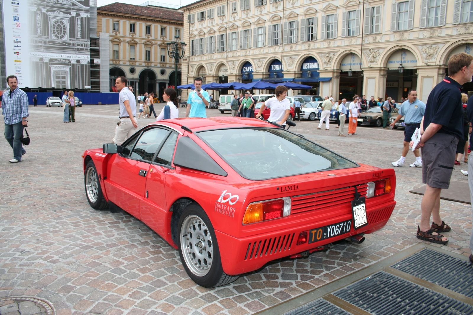 file lancia rally 037 stradale wikimedia commons. Black Bedroom Furniture Sets. Home Design Ideas