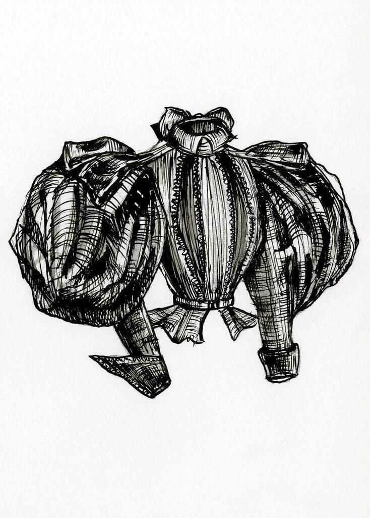 File:Leg-of-mutton sleeve.jpg