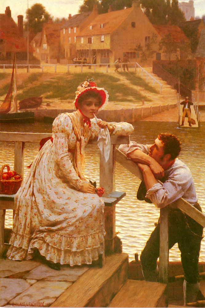File:Leighton-Courtship.jpg - Wikipedia, the free encyclopedia
