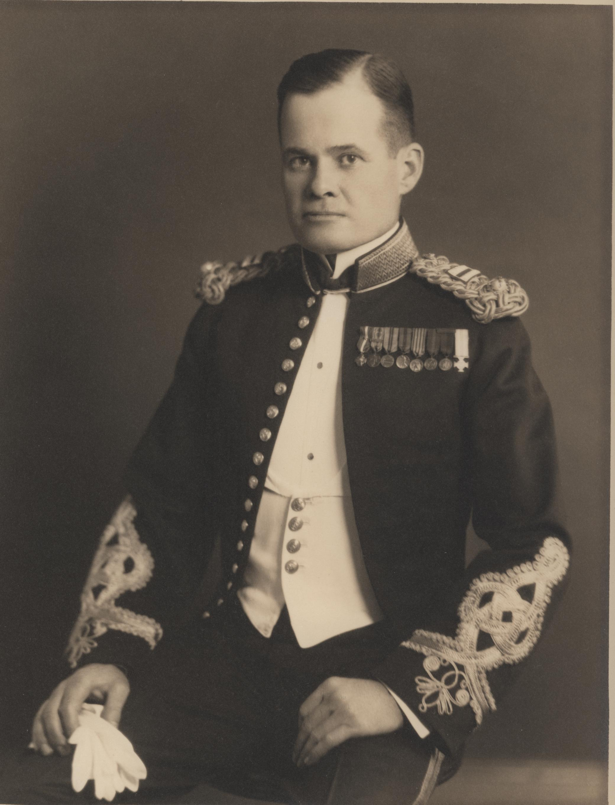 the legend of chesty puller Lewis b puller dropped out of college in 1918 and joined the marines in an attempt to get to france before world war i ended, but he was assigned to training new marines in the states instead he attended noncommissioned officer training as a corporal and was appointed to the marine officers basic.