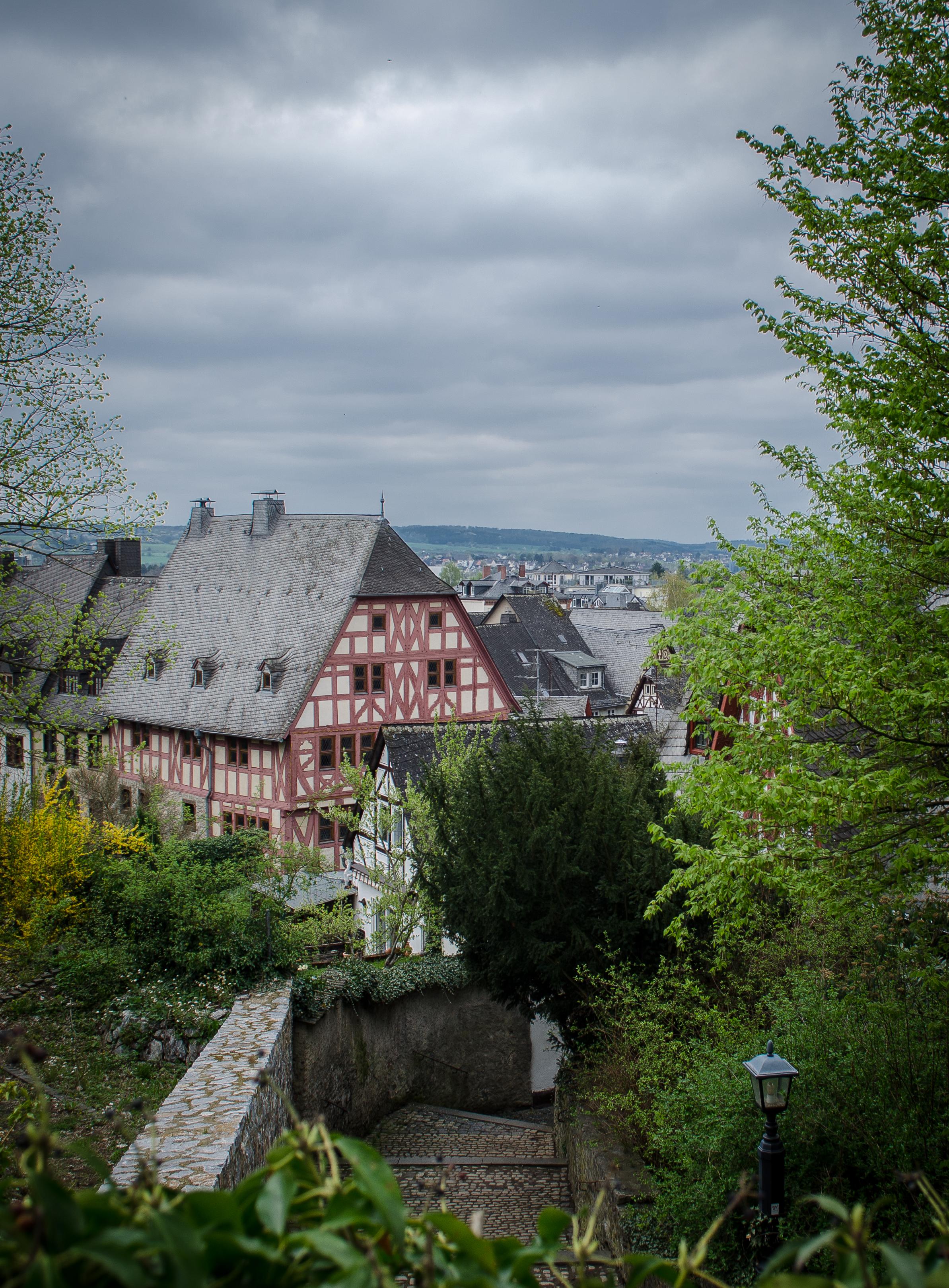 File:Limburg-Roemer-2-4-6-View.jpg