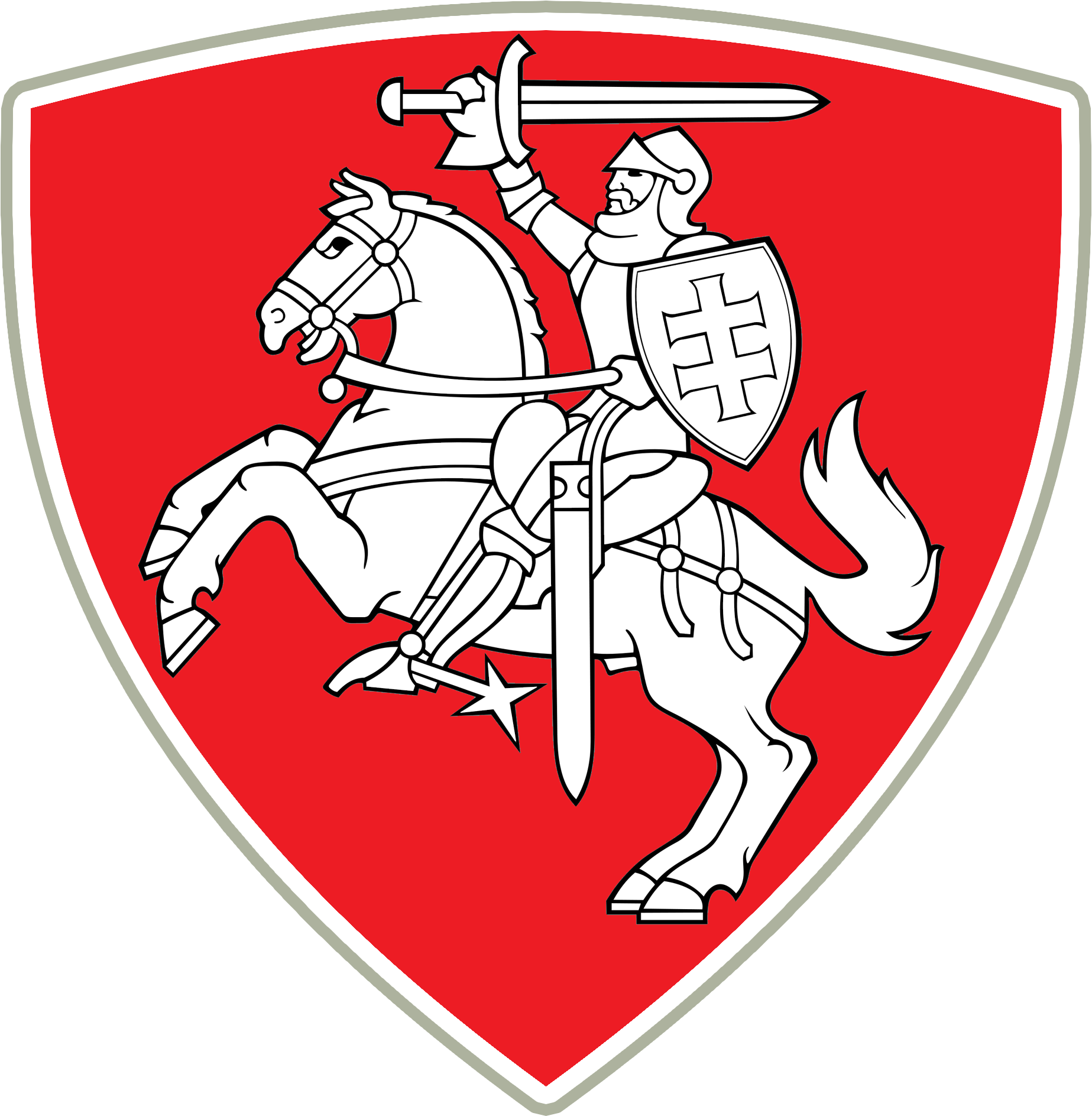 Filelithuania National Ice Hockey Team Logog Wikimedia Commons