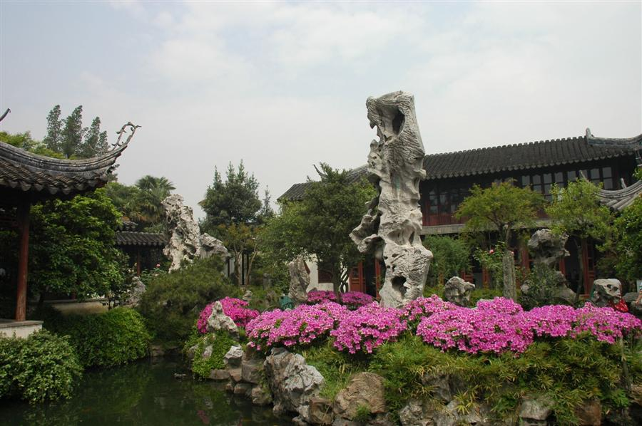 http://upload.wikimedia.org/wikipedia/commons/2/2c/Liuyuan.jpg