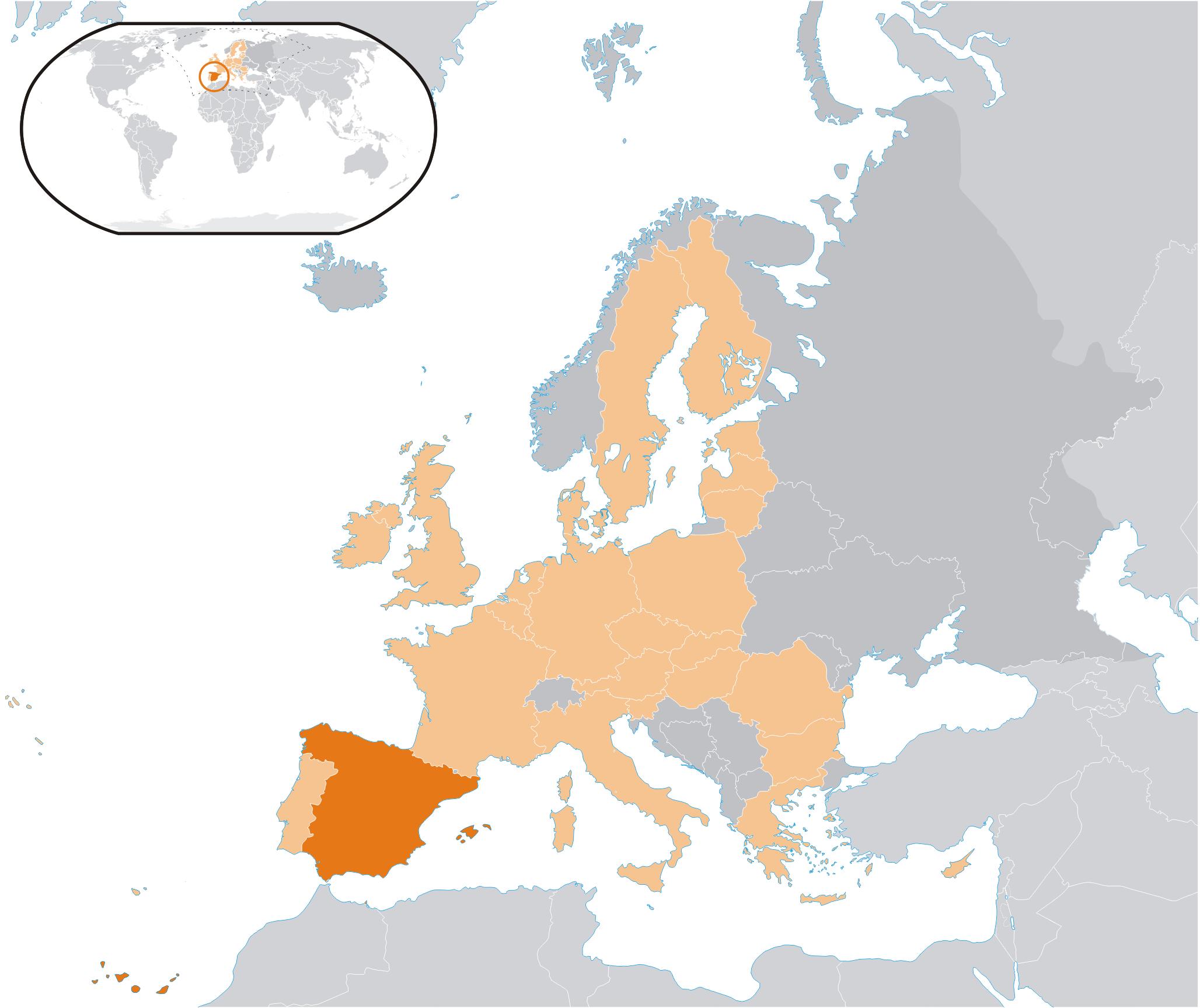 Filelocation spain eu europe 3g wikimedia commons filelocation spain eu europe 3g publicscrutiny Images