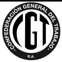 Logo-cgtra.png
