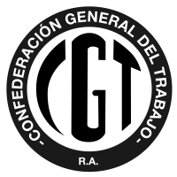 Argentinian trade union federation