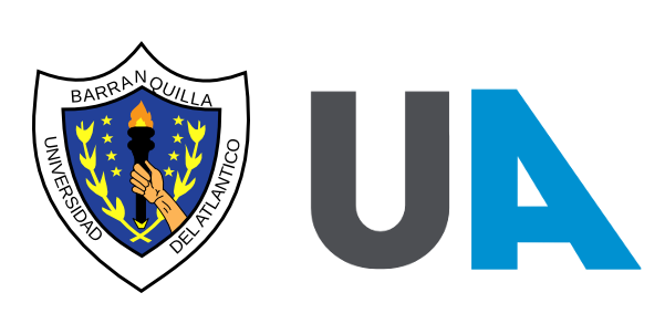Image Result For Universidad Del Atlantico
