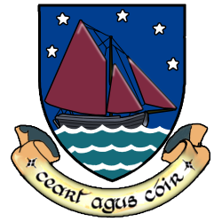 Galway County Council - Wikipedia