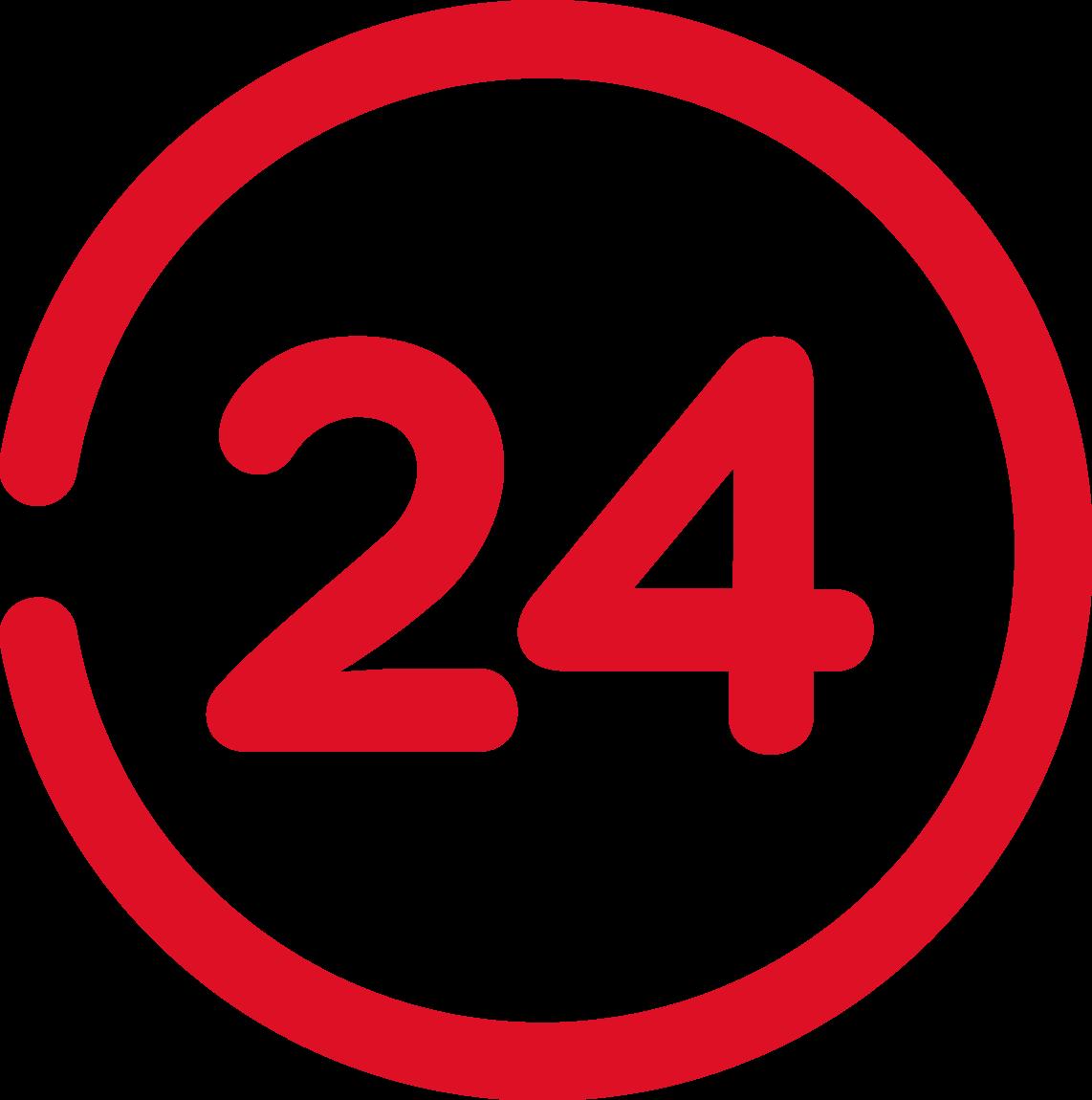 File:Logotipo de 24 Horas TVN.png - Wikimedia Commons