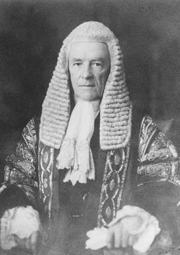Frederic Herbert Maugham