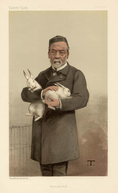 Filelouis Pasteur Vanity Fair 8 January 1887g Wikimedia Commons