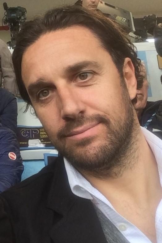 Luca Toni - Wikipedia