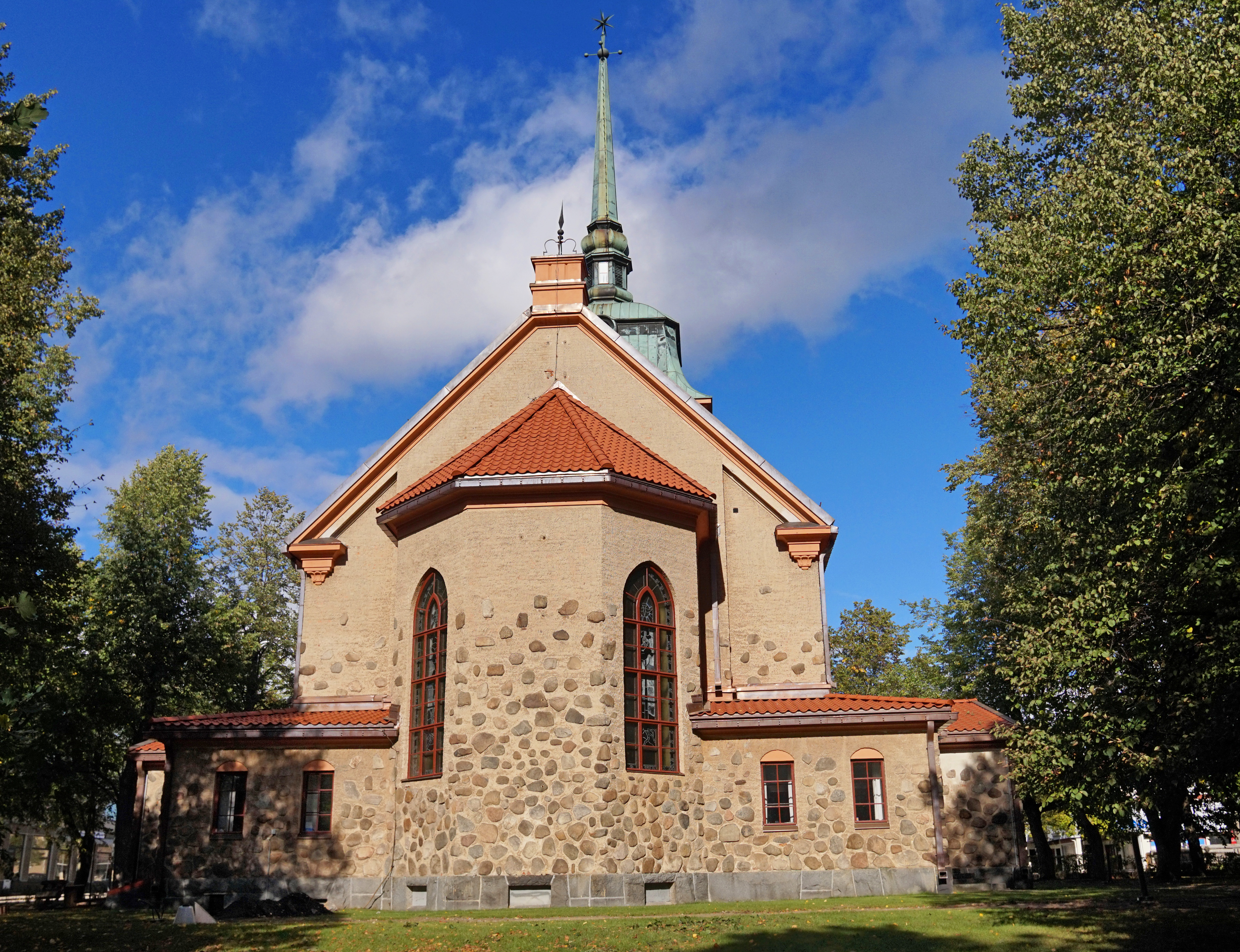 Mänttä Church.jpg