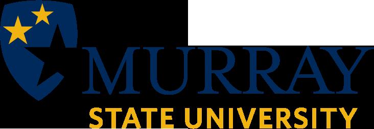 Logo of Murray State University