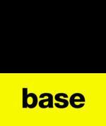 MTV Base (African TV channel)