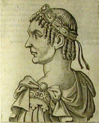 File:Magnencio (usurpador romano).jpg